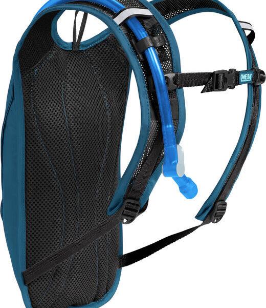 Mochila hidratación Camelbak Charm 50 oz Hydration Pack
