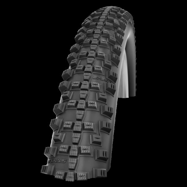 Neumático Schwalbe SMART SAM ADDIX 29×2.25″