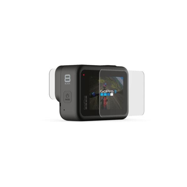 Gopro Glass Screen Protector (HERO8)