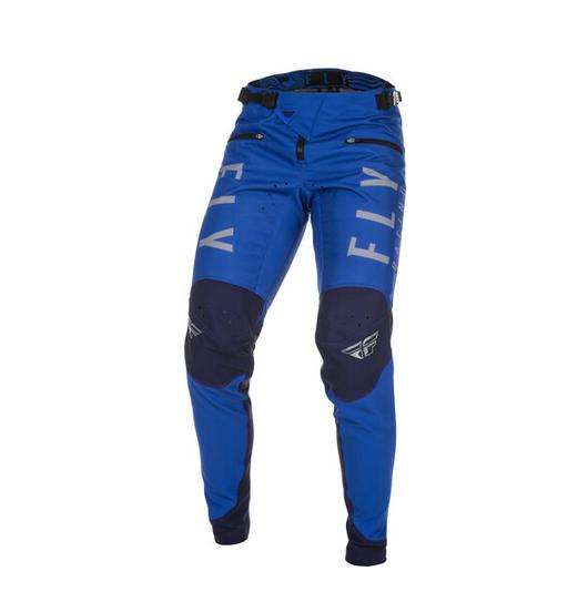 Pantalón Fly Kinetic Blue 2021