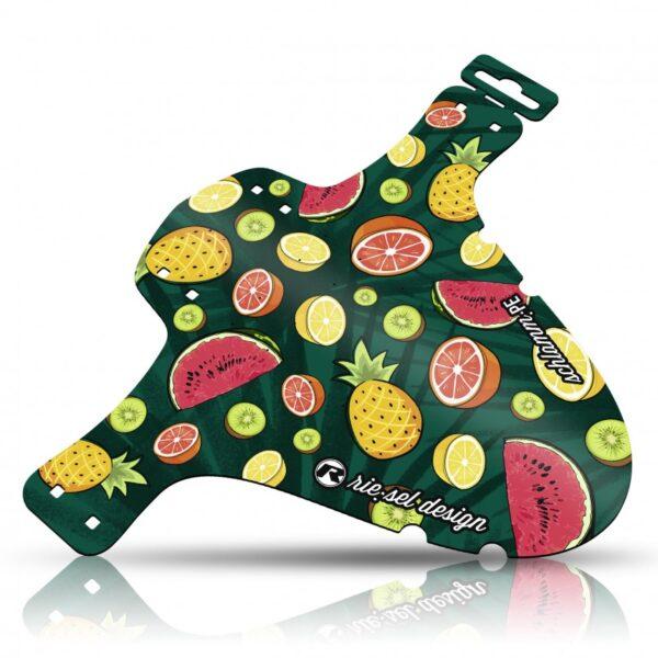 Tapabarros Riesel Design Fruit Standard Mtb