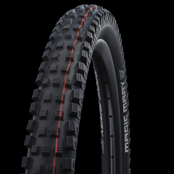 Neumático Schwalbe MAGIC MARY S/Trail ADDIX Soft 29×2.4″