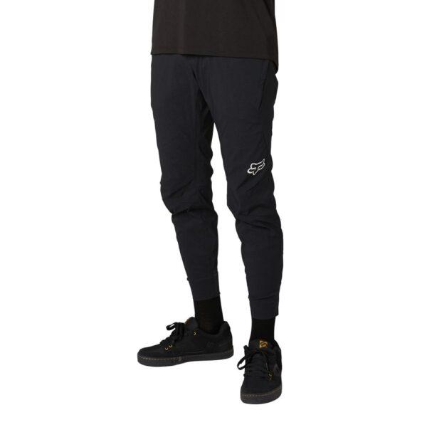 Pantalón Fox Ranger Black