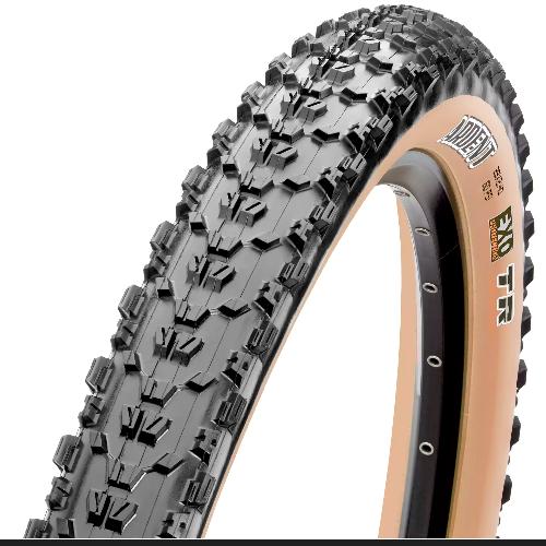 Neumáticos Maxxis Ardent 29×240 exo tr Skinwall