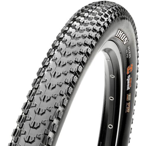 Neumáticos Maxxis Ikon 29×220 exo tr