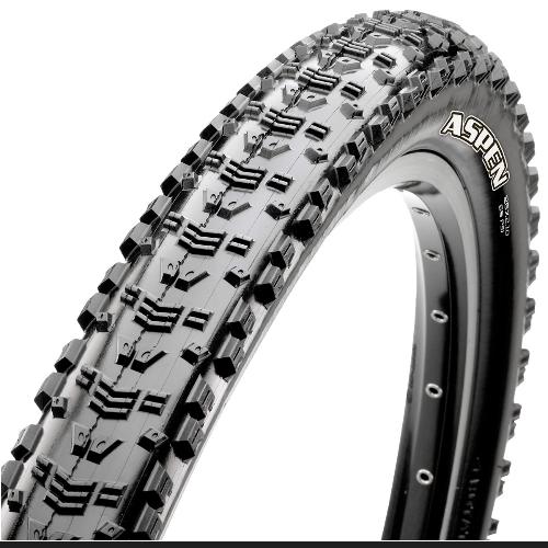 Neumáticos Maxxis Aspen 29×210
