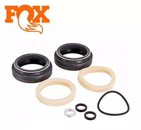 Kit de guardapolvos horquillas Fox 32