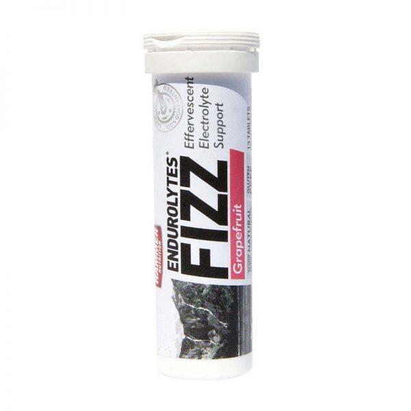 Endurolitos Fizz Hammer Nutrition sabor Pomelo