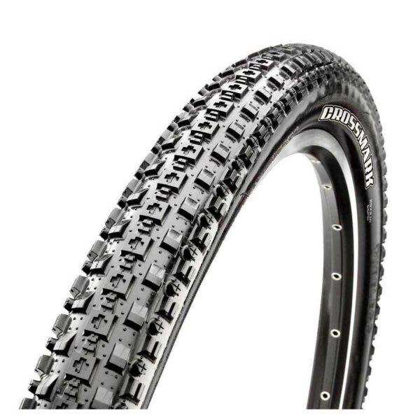 Neumáticos Maxxis Crossmark 26×210