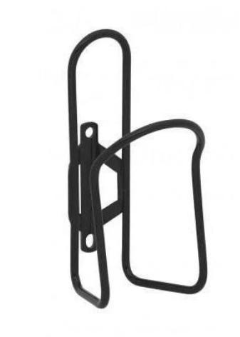 Porta Caramaggiola Blackburn Comp Aluminum Black