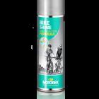 Bike_Shine_Spray_300ml