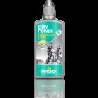 Dry_Power_100ml_grande