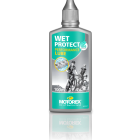 Wet_Protect_100ml