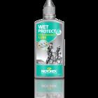 Wet_Protect_100ml
