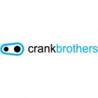 crank_brothers
